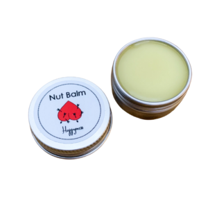 Happymess Nut Balm